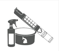 Material De Acuariofilia Estanques Accesorios Y Consejos
