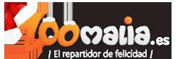 Logo Zoomalia.com