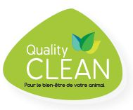 Quality Clean