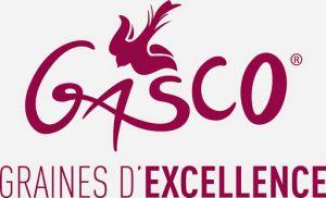 Gasco