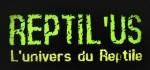 reptil-us